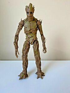 Marvel Legends Hasbro TRU Exclusive Groot Action Figure (I)