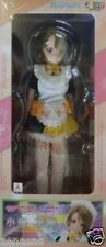 New Azone International 85 Pure Neemo Love Live! Koizumi Hanayo Doll Painted