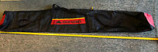 high sierra snowboard bag