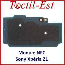 Antenna Module NFC for SONY XPERIA Z1 L39h C6902 C6903 C6906 C6943