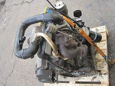 VW Bus T4 TDI Motor AJT  88PS      2,5TDI Multivan komplett einbaufertig