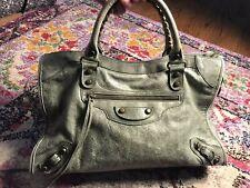 Balenciaga Classic City Bag 2005 Do