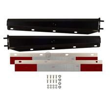 BETTS SPRING B703000RTBK - Tapered Spring Loaded Mud Flap Hanger Kit