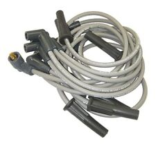 Moroso 9087M Mag-Tune Ignición Bujía Cable Set - Made In The U. S. A.