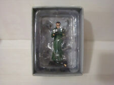 Classic collection Marvel figurine en plomb NEUF en boite n°3 Doctor Octopus