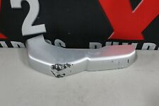 2004-2006 DODGE RAM SRT-10 RIGHT REAR CAB CORNER MOLDING CLADDING TRIM 05285