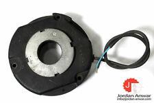 15170713 Intorq Spring Applied Brake Type BFK458-14N Id Nr