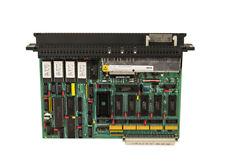 AEG ALU 130 6051-042