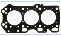 Genuine AJUSA OEM Replacement Cylinder Head Gasket Seal Right Side [10090600]