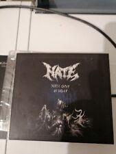 Hate - Auric Gates Of Veles (CD Digipak)