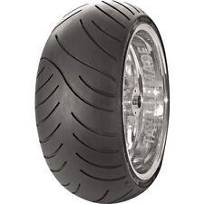 330/30R-17 Avon Venom R Radial Custom Rear Tire