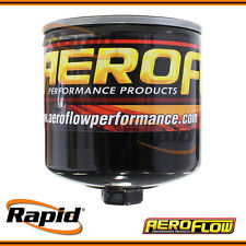 Ford Oil Filter Z516 Type Aeroflow AF2296-2010