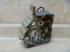 Honda 750 CB HONDAMATIC CB750-A Engine Left Inner Oil Case Cover 1977 VTG #HB47