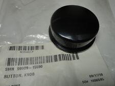 Shindaiwa 9990915590 Brush Cutter Knob Button for B45, B450, B530, C35, C350