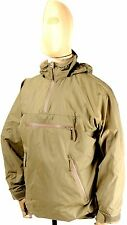 British army combat thermal lightweight smock Color light Olive Size XX-LARGE