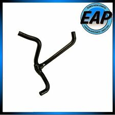 For VW Cabrio Golf Jetta 2.0L W/ A/T Engine Coolant Recovery Tank Hose NEW