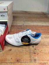 Bontrager Meraj Road Womens Bike Shoe! New in Box! Free Shipping!