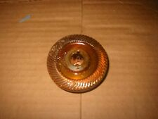 PORTER  CABLE  ROCKWELL   PART  866471  GEAR     NEW