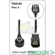 TRIDON KNOCK SENSORS FOR Ford Escape BA - ZB 05/06-3.0L(AJ) 24V(Petrol)