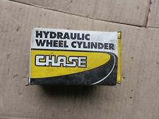 Triumph Stag New Old Stock Rear Wheel Cylinder