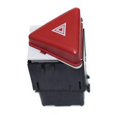 Warning Emergency Hazard Light Switch FOR VW Jetta Golf MK5 RABBIT 1K0953509A