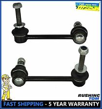 Front Stabilizer Sway Bar End Link Pair For 4Runner Toyota FJ Cruise Lexus GX470