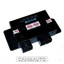 ⭐⭐⭐ Komfortsteuergerät 1J0959799AH 1J0 959 799AH VW BORA GOLF IV 4 ⭐⭐⭐