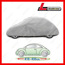 Car Cover Breathable for Volkswagen Beetle Convertible New