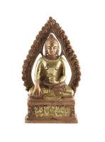 Stele Bodhisattva Ottone Budda Nepal Peterandclo D