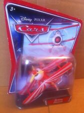 """DISNEY CARS  - """"Barney Stormin"""" - Combined Postage"""