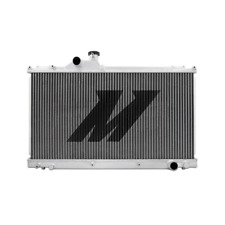 Mishimoto MMRAD-IS300-01 Performance Aluminum Radiator for Lexus IS300 2001-2005