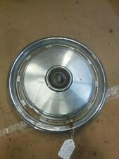"Oldsmobile 15"" Hubcap Wheel Cover G1019"