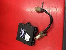 Ignition Brain Box Blackbox Zündbox TCI CDI Yamaha FZR 1000 TID14-81