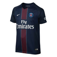 PSG 2016-17 Authentic third shirt - Adult M. Bought from Nike store a2477eacb