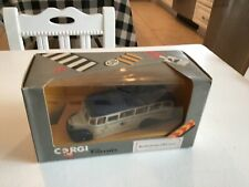 CORGI CLASSIC BEDFORD TYPE OB COACH Die Cast Car Bus XLNT with BOX