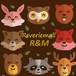 reveriemall