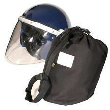 Protec Helmet bag for Police PSU and NATO Riot Helmet