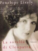 La Sorella Di Cleopatra - Penelope Lively