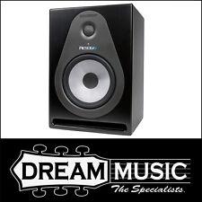 "Samson Resolv SE8 Active Studio Monitor single 8"" Speakers RRP$449"