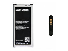 Batteria EB-BG800BBE Originale per Samsung Galaxy S5 Mini SM-G800 da 2100mA
