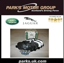 NEW GENUINE LAND ROVER RANGE ROVER SPORT DISCOVERY 3 & 4  (LR055454)