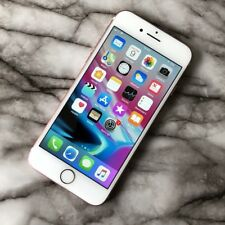 Apple iPhone 7 - 32GB-Dorado Rosa - (Desbloqueado) - Excelente Estado