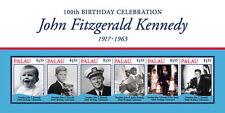 Palau-2017-PRESIDENT JOHN F. KENNEDY 100TH BIRTHDAY CELEBRATION-I70028
