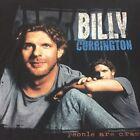 Bill Currington XL Black T-shirt Country Singer Summer Forever Doin Right
