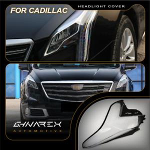 Color : CT6 LIAOMJ-Car Covers Compatible with Cadillac CTS XTS CT6 SRX XT4 XT5 XLR Full Body Tarpaulin Four Seasons Universal Sunshade Car Cover Lint-Free Sedan Cover Full Body Cover