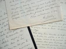 Le médiéviste Arthur Giry apprend la mort de son collègue Bouyer.