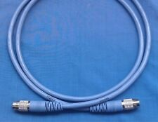 Agilent E9288A Power Sensor Cable