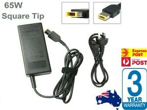 for LENOVO ThinkPad Yoga 11e Chromebook 3rd Gen AC Charger Power Adapter