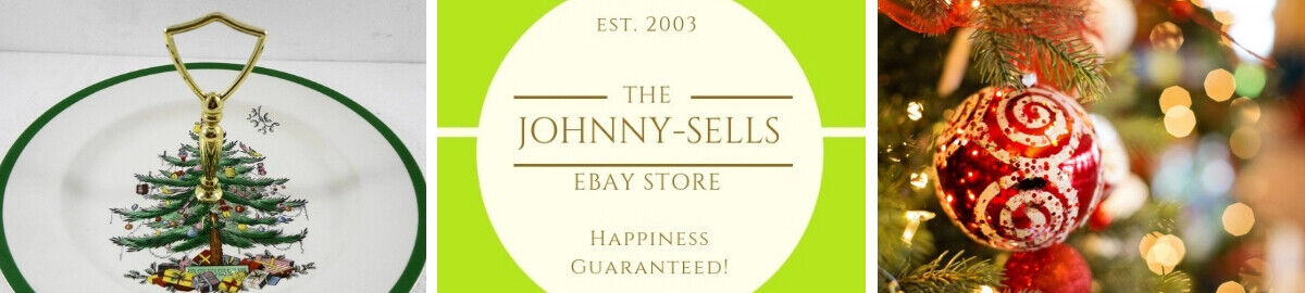 johnny-sells