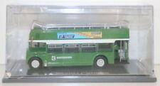 Voitures, camions et fourgons miniatures Corgi pour Bristol